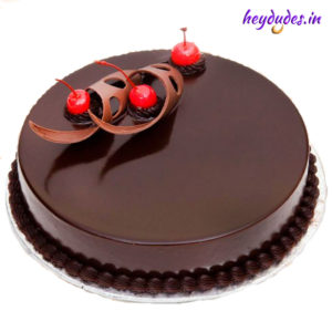 Choco Truffle From 35000 Select Options Online Cake Delivery
