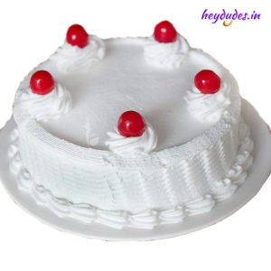 From INR29900 Select Options Online Cake Delivery