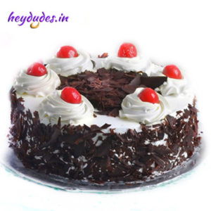 Black Forest From 29900 Select Options Online Cake Delivery